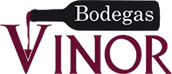 Bodegas Vinor
